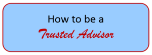 how-to-be-a-trusted-advisor